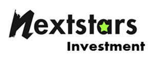 Nextstars Investment