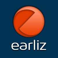 earliz