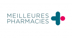 Meilleures-pharmacies-main